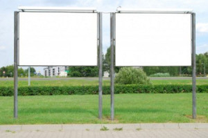 cartelloni-pubblicitari-vuoti