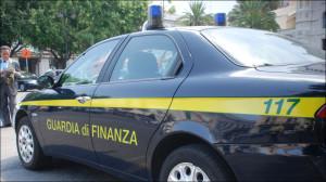 Guardia-di-Finanza2