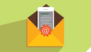 How-to-Infuse-Mobile-into-your-Email-Marketing-Strategy
