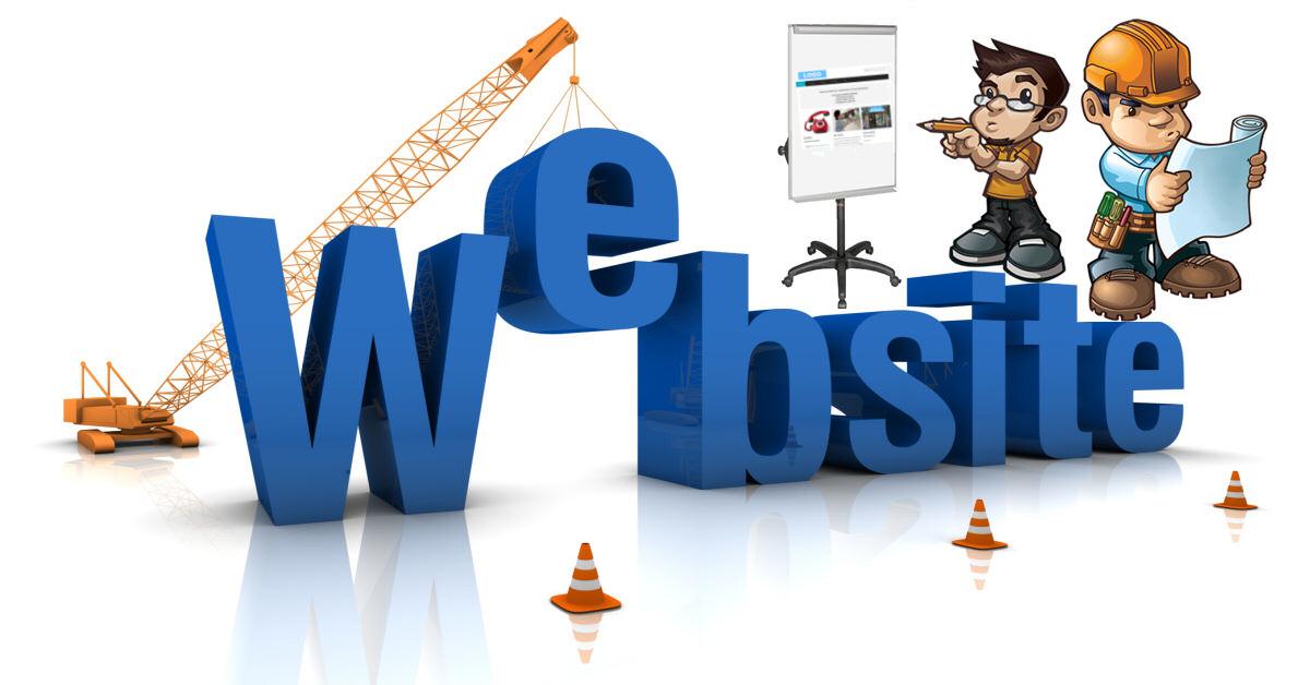 Come creare il sito web gratis della tua piccola azienda for Sito web di progettazione della casa