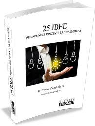 25ideepiccola