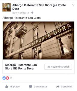 acquisizione clienti ristoranti