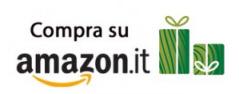 Compra-su-Amazon